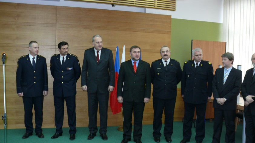 H-podpis dohody o spolupráci mezi MSK a Slezským vojvodstvím
